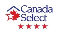 4 star canada select small