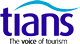 Tourism Industry Association of Nova Scotia company
